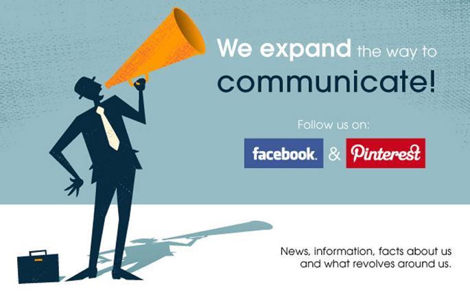 Zazzeri e i Social Network