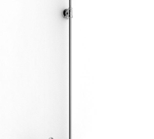 Wand Duschset
