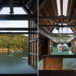 01 Boathouse William Wimshurst1
