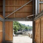 06 Boathouse William Wimshurst
