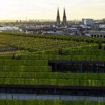 04 Ko Bogen giardino verticale living corriere della sera1 994x671
