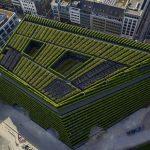 06 Ko Bogen giardino verticale living corriere della sera1 660x440