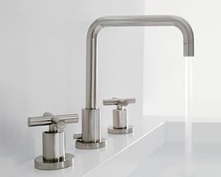 Tavola Vasca Da Bagno Prezzi : Zazzeri rubinetterie per un bagno dallo stile italiano