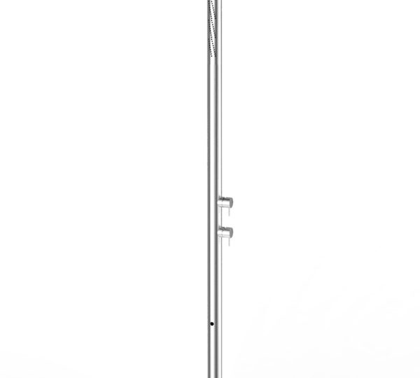 Shower column Outdoor