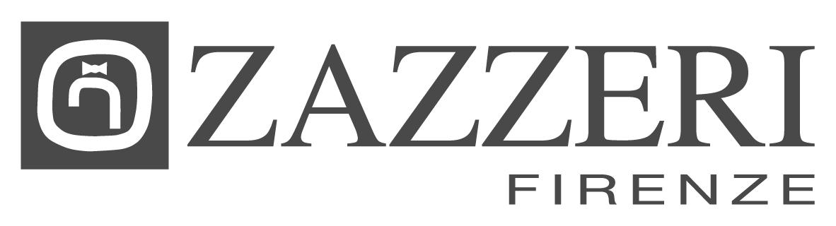 Rubinetterie Zazzeri