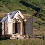 domus cabin immerso 20