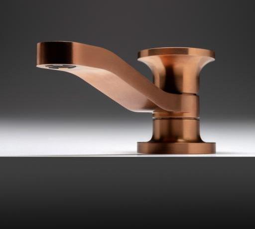 JK21  INDIVIDUAL ICON design Fabrizio Batoni