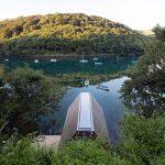 03 Boathouse William Wimshurst