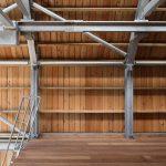 05 Boathouse William Wimshurst