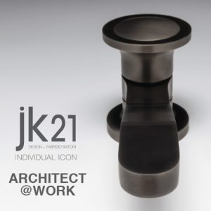 JK21 web architect at work Berlin a